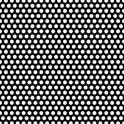 Pattern 218