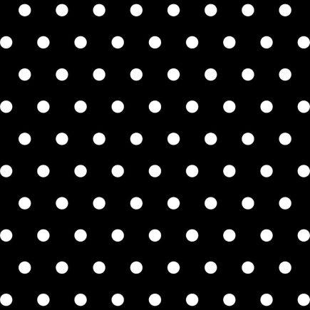 Pattern 224