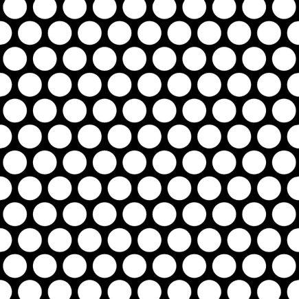 Pattern 239