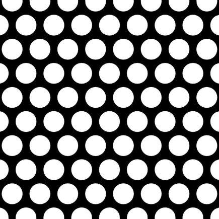 Pattern 244