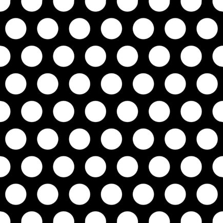 Pattern 246
