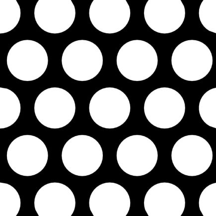 Pattern 258