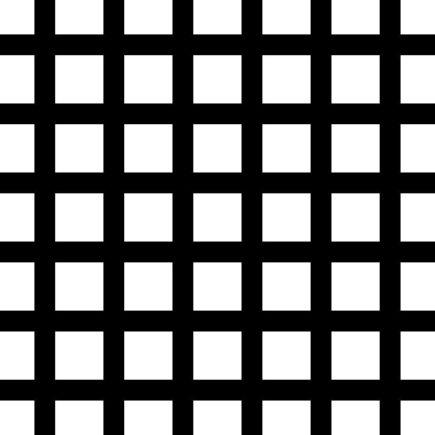 Pattern 418