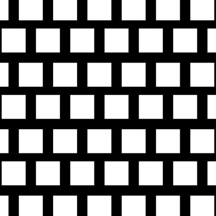 Pattern 419