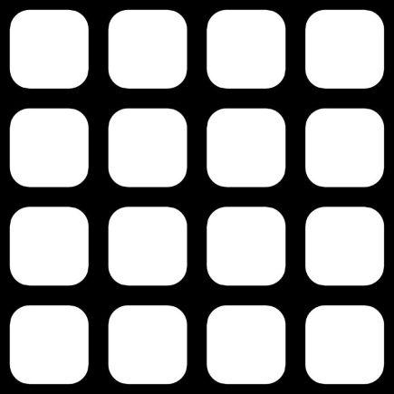 Pattern 434