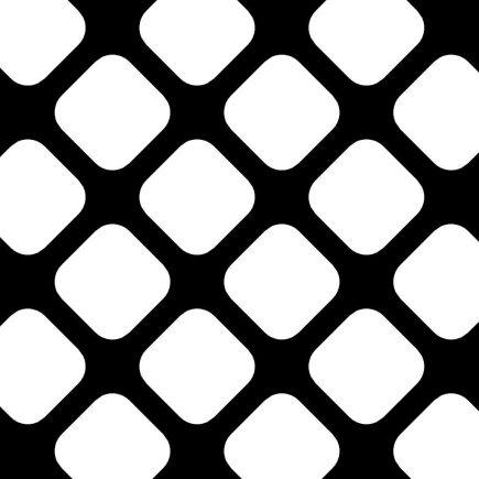 Pattern 435