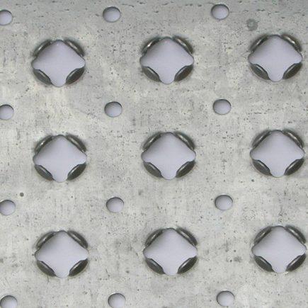 Pattern 524