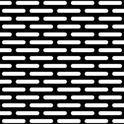 Pattern 368