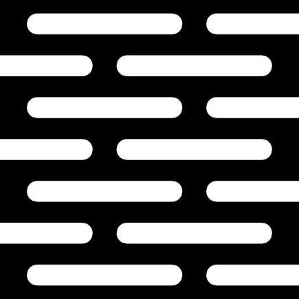 Pattern 378