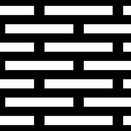Pattern 392