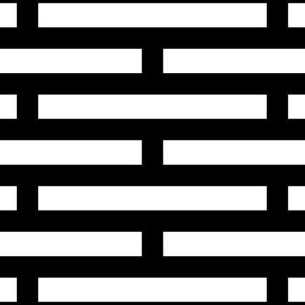 Pattern 396